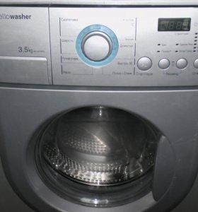 стиральная машинаа