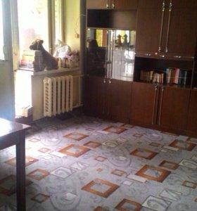 Комната, 21.8 м²