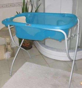 Итальянская ванночка