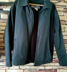 Куртка Columbia р. 48-50(L)