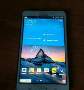 Samsung tab 4,3g