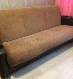 Диван-кровать «Дубай»