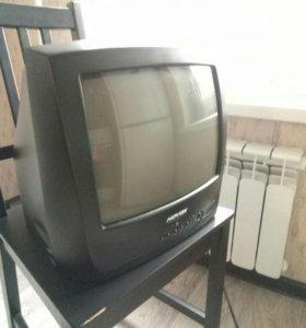 Продам телевизор в идеальном состоянии