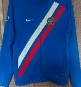 Куртка, кофта Nike оригинал