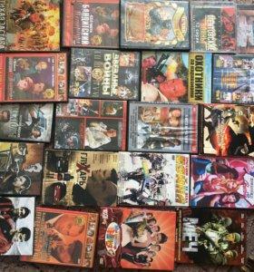 500 фильмы все