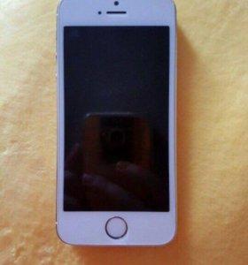 iPhone 5s,32