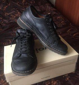 Мужские ботинки Wojas