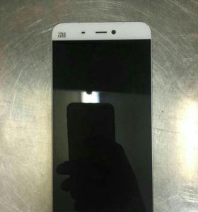 Продам обменя на айфон 7 xiaomi mi5