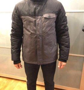 Новая куртка Gio Goi
