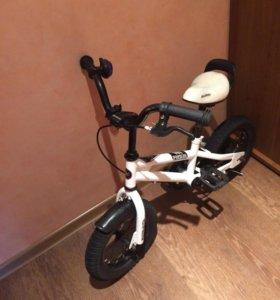 Велосипед ROYALBABY