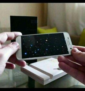 Samsung Galaxi S7