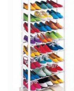Подставка для обуви 140*24*51!