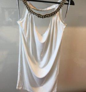 Платье CELINE ОРИГИНАЛ🔝🔝🔝