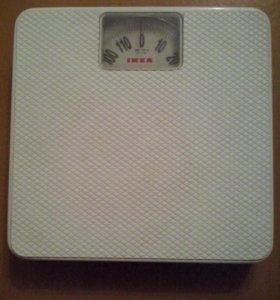 Весы Икея