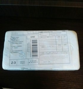 Защитное стекло Xiaomi redmi 4a