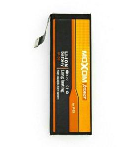 Аккумулятор на iPhone 5s 5c