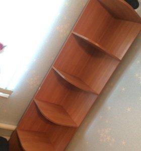 Мебельный угол