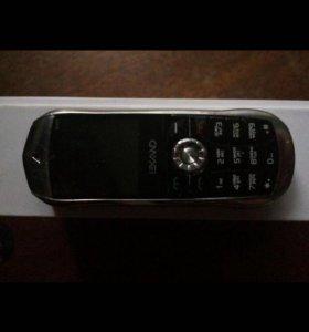 Телефон мини