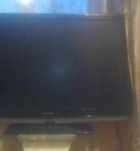 ЖК Телевизор Sharp