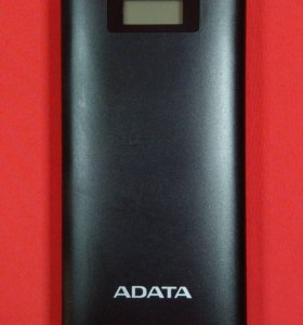 Adata P20000