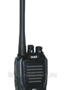 Радиостанция Такт - 301