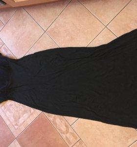 Fendi jeans платье