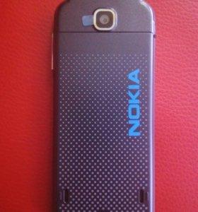 Nokia 5310 Xpress