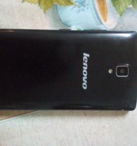 Lenovo 2010-a