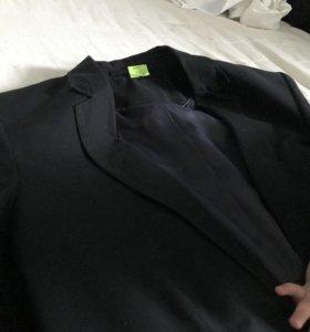Костюм мужской Zara