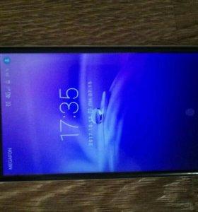 Samsung E7 lte