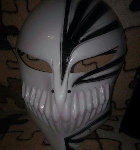 Детские маски