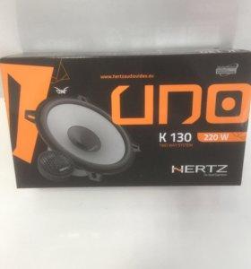 Hertz Uno K-130