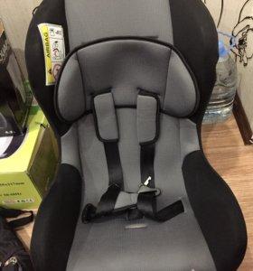 Детское кресло Zlatek Galleon 0+ от 0 до 18 кг