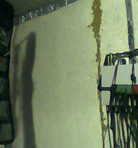 USB Autoscope IV