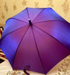 Подростковый зонтик для девочек Dolphin