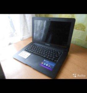 Ноутбук  Irbis Nb 46