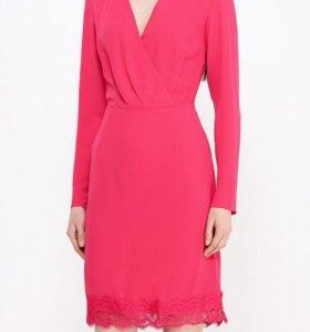 Новое платье Zarina 44-46 размер