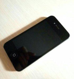 айфон 4s (iPhon)