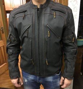 Мото куртка Vulcan