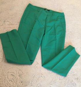 Укороченные брюки Zolla