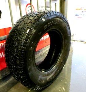 Шина Dunlop 275/70 R16 114Q Япония.