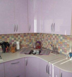 Кухонный гарнитур на 3аказ