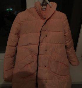 Куртка (м)