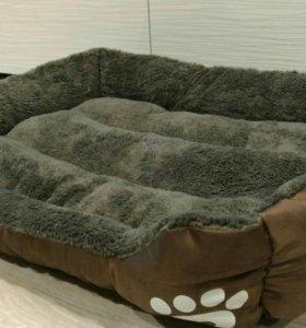 Кровать для собаки/кошки