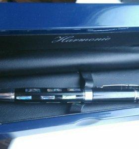 Ручка шариковая «Protege»