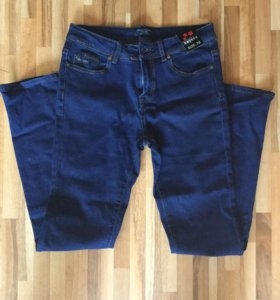 Новые женские джинсы 29 размер