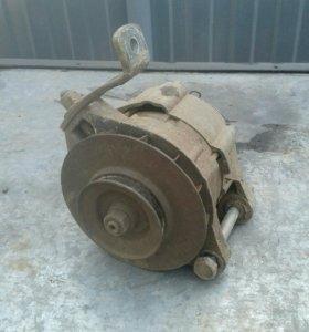 генератор ваз 2101-07