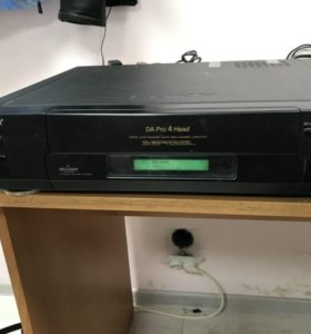 Видеомагнитофон Sony SLV-436EE