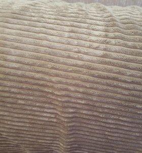 Плед Вельвет 150×200 см