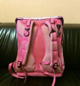 Детский рюкзак .
